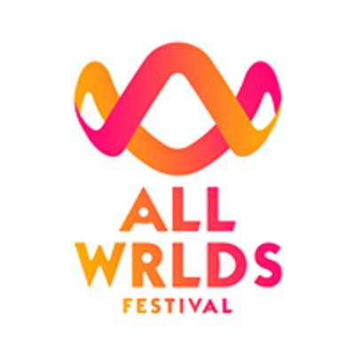 All Wrlds Festival