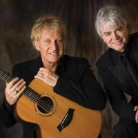 Air Supply in Immokalee
