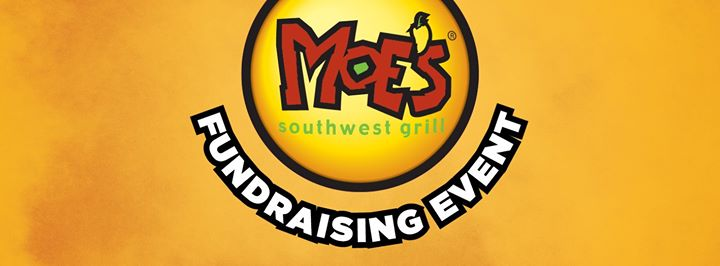 st ambrose accounting club fundraiser at moe s southwest grill quad