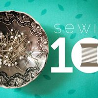 Sewing 101 with Jan Kearns