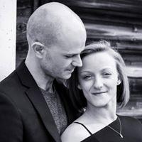 Lee Easton & Fabienne Henshall