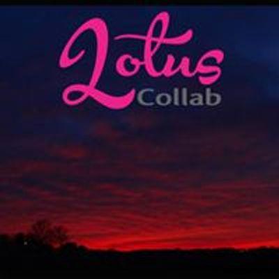 Lotus Collab