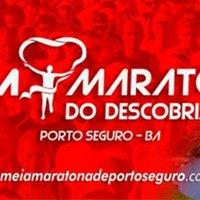 3 Meia Maratona do Descobrimento Porto Seguro