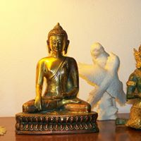 Consapevolezza ed estasi nella meditazione yoga