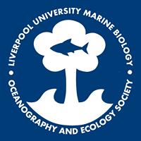 Liverpool University Marine Biology, Oceanography and Ecology Society