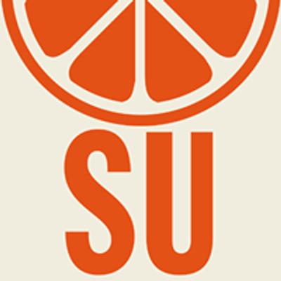 Syracuse University Alumni Club of Tampa Bay