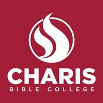 Summer School: Charis Belfast at Charis Bible College Belfast, Belfast