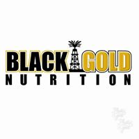 Black Gold Nutrition