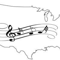 Kingman Concert Band Free Concert &quotA Slice of Americana&quot