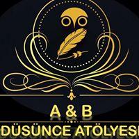 A&B Düşünce Atölyesi