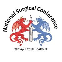 National Surgical Conference