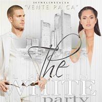 Vente Pa Ca&quot The Hamptons Island White Party.