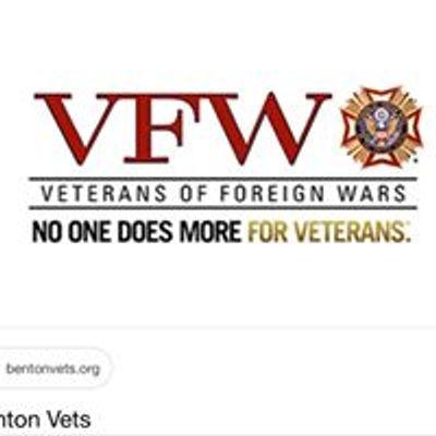 VFW Post 10097