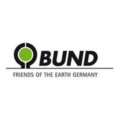BUND Leipzig