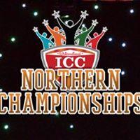 ICC Northern Championships