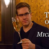 The Basics of Bubbles with Michael Scribner