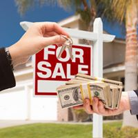 Free Intro to Real Estate Training Session - Chino Hills