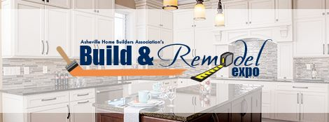 Asheville Build & Remodel Expo