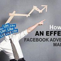 How to do an Effective Facebook Advertising