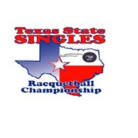 2018 Texas State Singles
