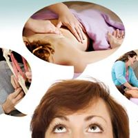 Curious about Massage School Free Intro to Massage Class