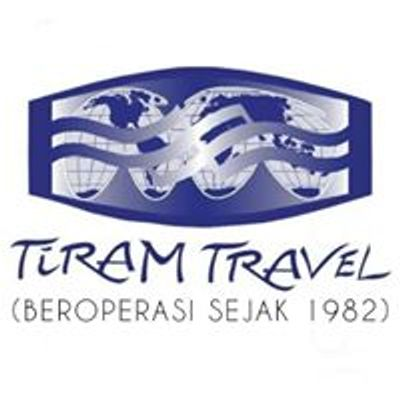 Tiram Travel UMRAH