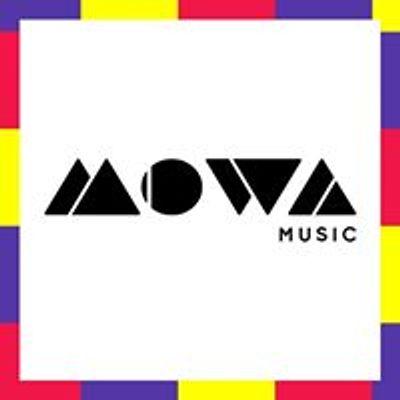 Mowa Music