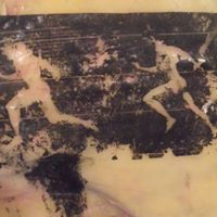 Intro to Encaustic Painting