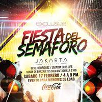 Fiesta de Semforo para &quotMenores&quot  (Jakarta) by exclusive.com.m