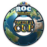 ROC World Cup