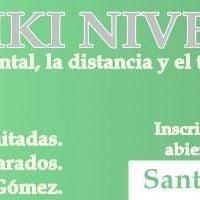 Santander Curso Reiki nivel 2 avanzando en la sanacin