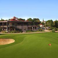 28me Grand Prix Du Golf De Montpellier Massane