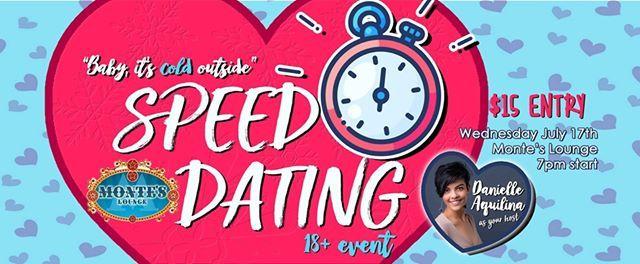 Alice Springs hastighet dating asiatisk jente dating hvit mannlig
