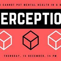 Exhibition Perception