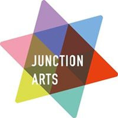 Junction Arts
