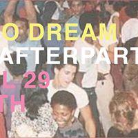 Disco Dream - BFA Afterparty
