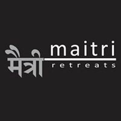 Maitri Retreats