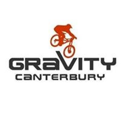 Gravity Canterbury