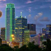 2 Day Basic SEO Workshop Dallas Texas