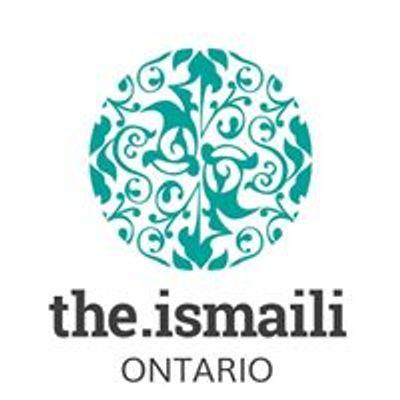 TheIsmaili Ontario