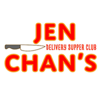 JenChan's