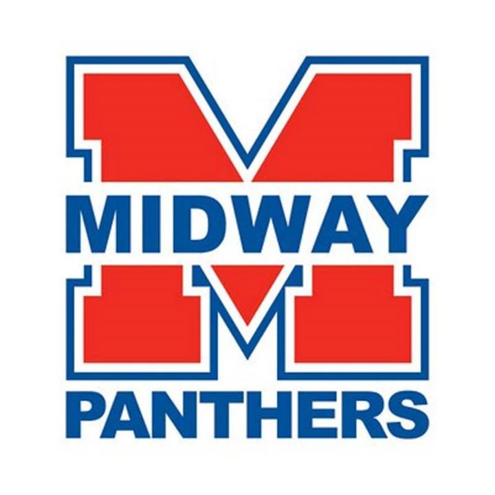 Midway Hs Band 2nd Annual Mattress Fundraiser At Midway
