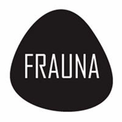 Frauna