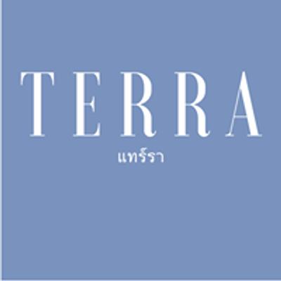 Terra • The Farmers' Bar