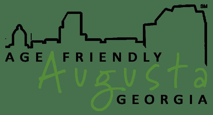 Age-Friendly Augusta Georgia Community Enrichment Summit