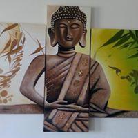 Exhibition Of My Art Work