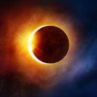 Cortez Solar Eclipse Rally
