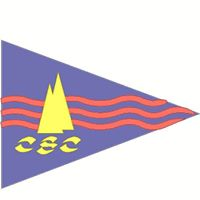 Annual CSC Dinner Dance and Cruiser Prize Giving