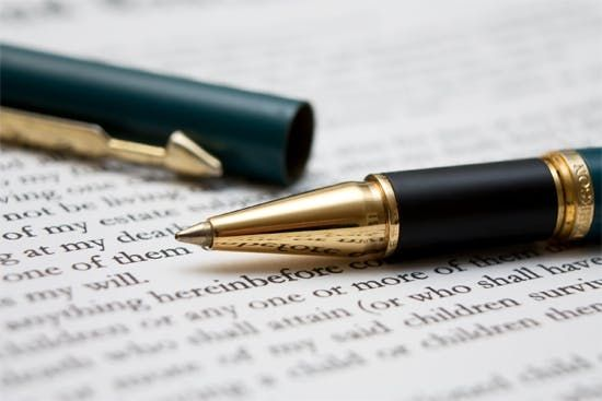 Business Writing and Grammar for Professionals Explicit Business Writing Best Practices