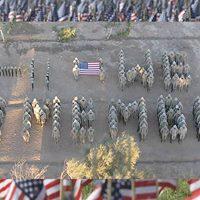 911 We Remember